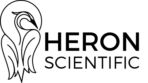 Heron Scientific